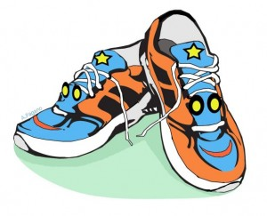 walkathon_jogathon_shoes-507-650-500-80