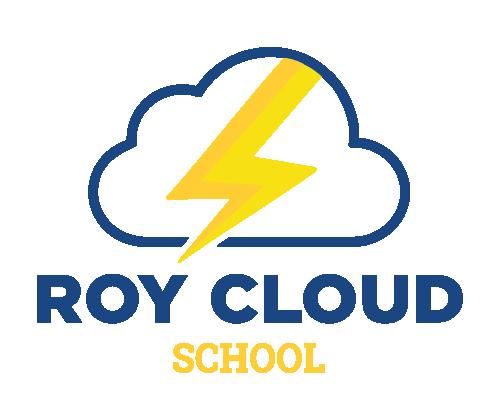 2019_Logo